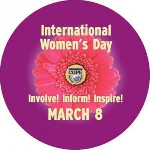 womens day2